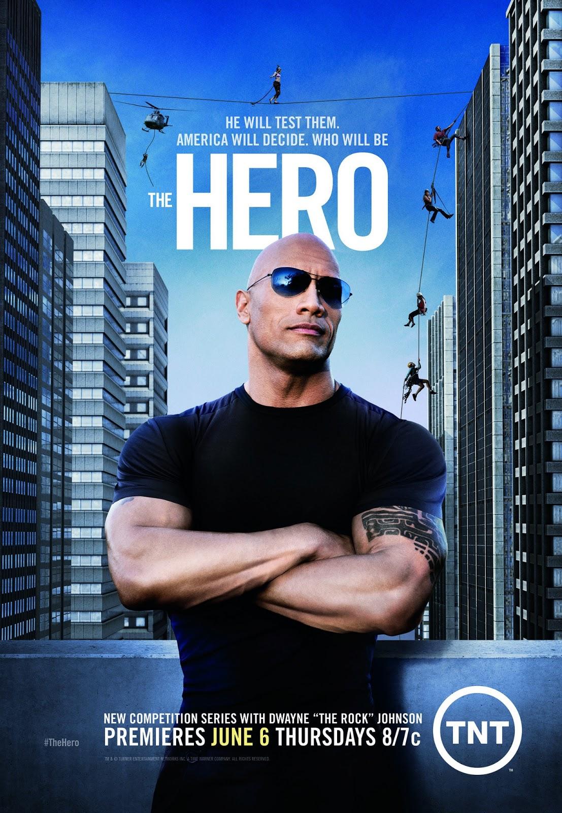 El héroe (2013)