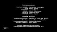 Vlcsnap-2021-03-26-13h25m41s009