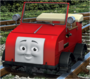 Winston Thomas & Friends
