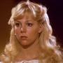 Alexis (lexie) winston cdh 1978