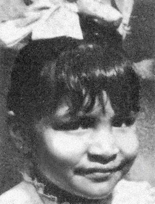 Arminda Hernández