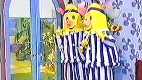 Bananas_en_Pijamas_-_Español_Latino_-_1_-_Parte_1