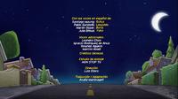 BeR-1x14-esp-credits