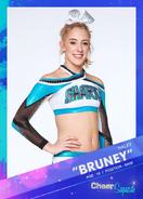Bruney