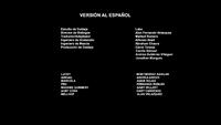 CRÉDITOSSPIRITCABALGANDOLIBRETEMP8CAP5