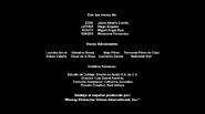 Créditos de doblaje de Zeke y Luther (Temporada 3) (DL)