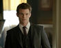 Elijah-Mikaelson-the-vampire-diaries-and-the-originals