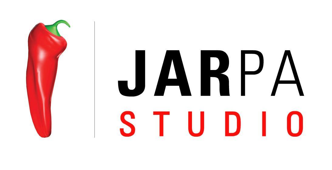 Jarpa Studio