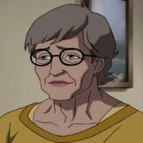 Martha-kent-reign-of-the-supermen-2.44
