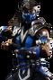 Sub Zero - Mortal Kombat 11