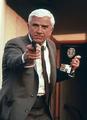 Teniente Frank Drebin