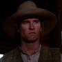 Val Kilmer in Billy the Kid