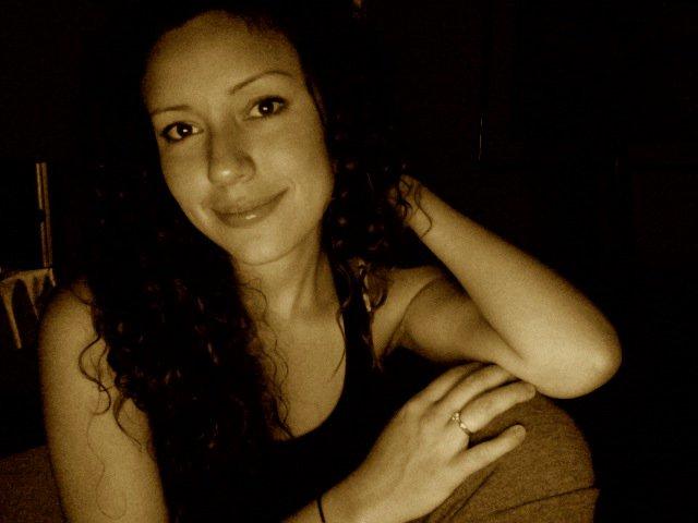 Vanessa Aguilar