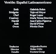 DramaTotal-LaGuarderiaS1E26