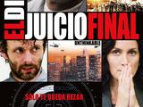 El día del juicio final