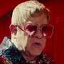 Elton John - Kingsman 2