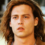 Johnny Depp What's Eating Gilbert Grape