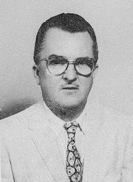 José Cataño