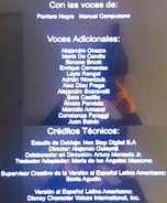 LEGOMarvelPanteraNegraCreditos