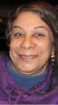 María Brito