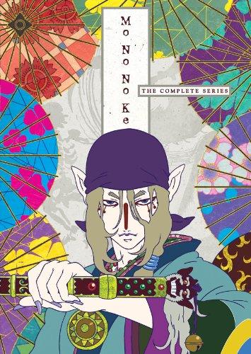 Mononoke 2007.jpg