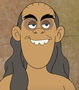 Munk-dawn-of-the-croods-8.23