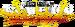 Neon Genesis Evangelion Logo V3.png