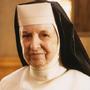 SA Hna. Mary Lazarus