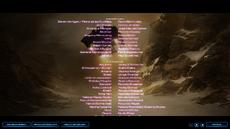 StarCraft II 13-11-2015 2 18 29