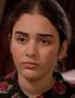 Zehra Kara Kirman