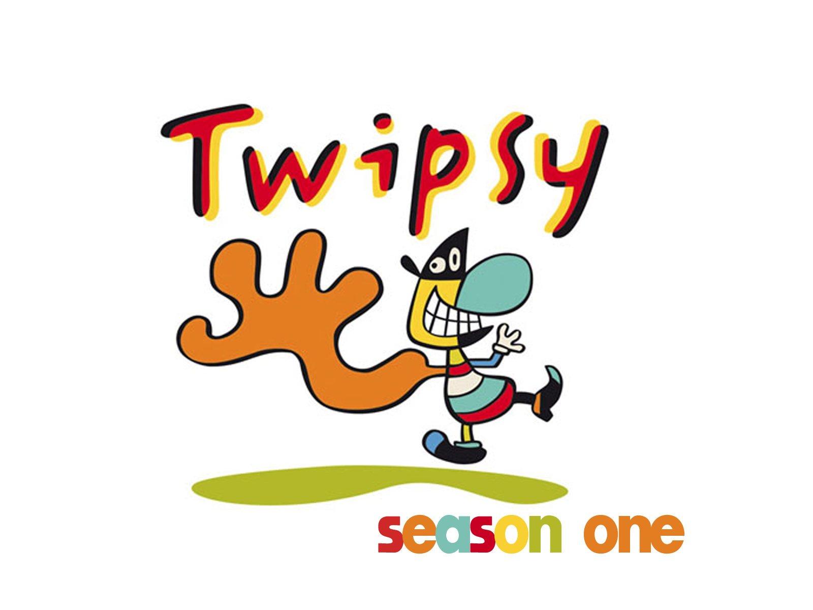 Twipsy