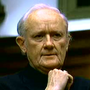 Arzobispo michael tese