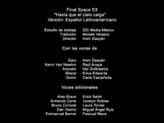 Final Space T3 E10