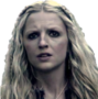 Helga - Vikingos