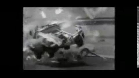 Mad Max 2 (1981) - Doblaje original