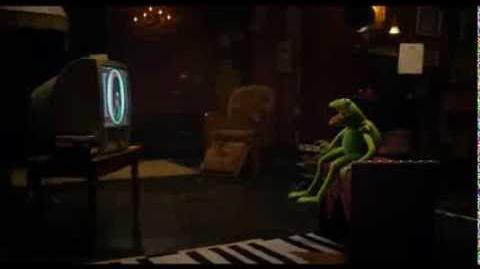 Muppets 2 Los más buscados - Spot Feliz Año Nuevo Doblado