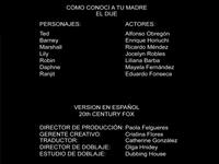 S09E01 El Dije