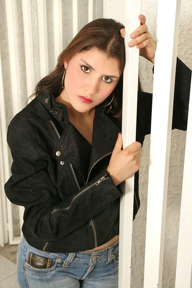 Andrea Orozco