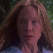 Carrie 1976 Carrie White