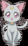 Diana(completo)-Sailormoon