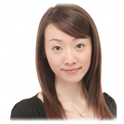 Fumiko Inoue