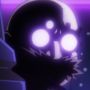 Kyudai Garaki - My Hero Academia