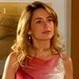 Laura Prudente Da Costa