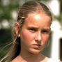 Lily Rittenhouse