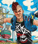 Main-character-male-sunset-overdrive-62.7