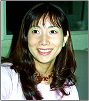 Maria Kawamura.png