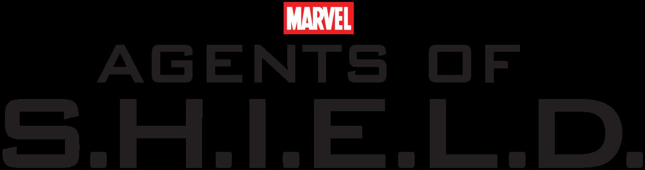 Universo Televisivo de Marvel