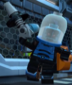 MrFreeze Lego DC Super-Villains