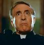 Padre Adelfio