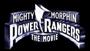 Power Rangers- La Pelicula (logo)